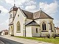 Eglise Saint-André de Bulle.jpg