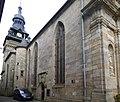 Eglise Saint-Mathurin de Moncontour (2).jpg