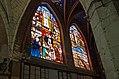 Eglise Saint-Saturnin. Blois (Loir-et-Cher). (10652914613).jpg