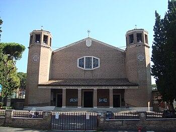 Eglise San Roberto Bellarmino.JPG