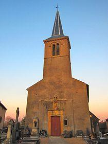 Eglise de Malroy.JPG