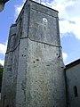 Eglise de Nieul-sur-Mer 1.jpg