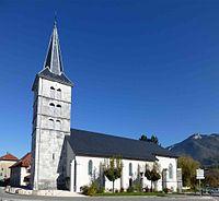 Eglise de Villaz.jpg