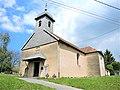Eglise de la Nativité de Saint-Jean-Baptiste. Montussaint. (2).jpg