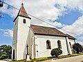 Eglise de la conversion de Saint-Paul. (2).jpg