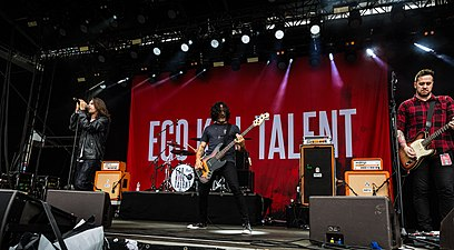Ego Kill Talent - Rock am Ring 2018-4572.jpg