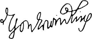 Egon Erwin Kisch - signature.png