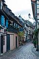 Eguisheim, Alsace (6710834671).jpg