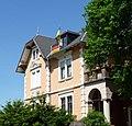 Ehemaliges Hausmeisterhaus - panoramio.jpg