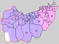 Ehime Nii-gun 1889.png