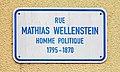 Ehnen, rue Wellenstein 01.jpg