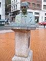 Eibar - Monumento a Toribio Etxeberria.jpg