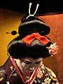 Eiko Hayashi, Nihon Buyô – danse du Kabuki (Musée Guimet) III.jpg