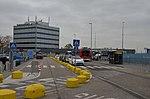 Eindhoven Airport 2018 2.jpg
