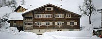 Einhof Loch 266 Schwarzenberg.jpg