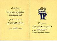 Einladung Festveranst., 1984- 2.jpg