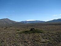 Eiríksjökull2010.JPG