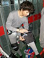 Eishockeytorhueter(11).jpg