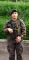 Ejército de Guatemala.png