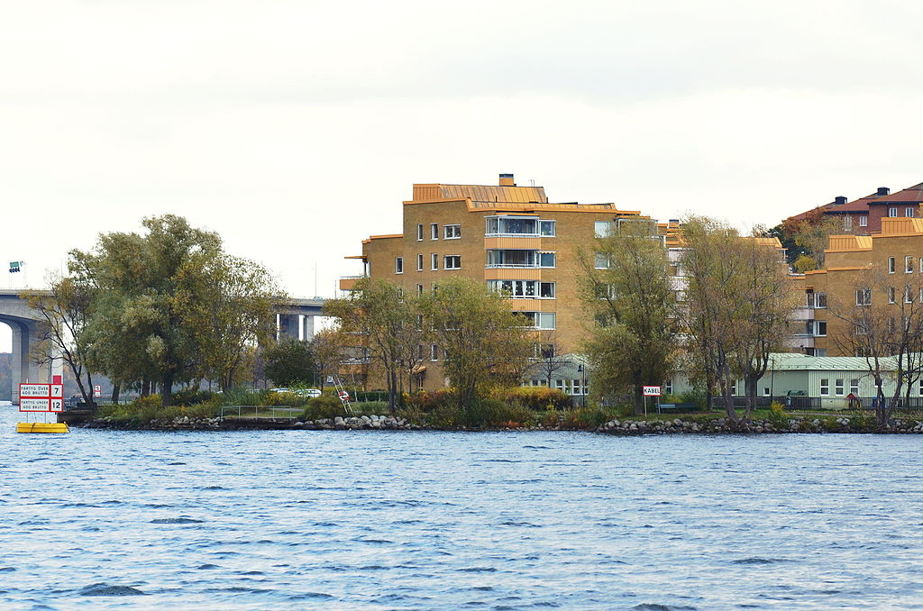 Ekensberg Mälaren.JPG