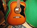 Eko 12 string guitar.jpg