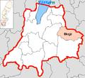 Eksjö Municipality in Jönköping County.png