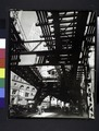 El' Second and Third Avenue Lines, Hanover Square and Pearl Street, Manhattan (NYPL b13668355-482823).tiff