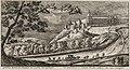 El Alcázar desde la Casa de Campo Material gráfico 1.jpg