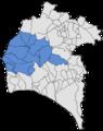 El Andévalo.png