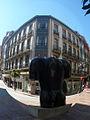 El Diestro (Oviedo).jpg