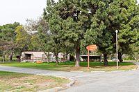 El Dorado Regional Park Edit