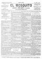 El Mosquito, April 20, 1879 WDL8011.pdf