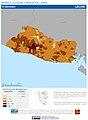 El Salvador Population Density, 2000 (6171918343).jpg