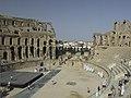 El jem Amphitheatrum - panoramio - Ádám Fejes (1).jpg