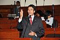 El legislador Segundo Tapia (7027825421).jpg