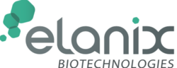 Elanix Biotechnologies Ag