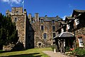 Elcho Castle - geograph.org.uk - 700208.jpg