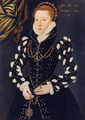 Eleanor Benlowes 1565.png