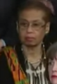 Eleanor Holmes Norton at 2018 SOTU 1.png