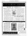 Electrical Experimenter Aug 1916 pg277.png