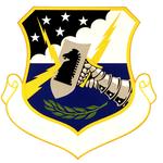 Electronic Security Strategic emblem.png