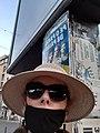 Elegant cu masca neagra-deci purtati masca, culoarea optional (2).jpg