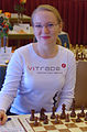 Elena Levushkina (1. FBL Schachfreunde von 1891 Friedberg, Jan. 2013).jpg