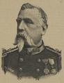 Elesbão José de Bettencourt Lapa in «O Occidente» Nº 744 de 30 de Agosto de 1899.png