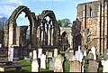 Elgin Cathedral - geograph.org.uk - 375850.jpg