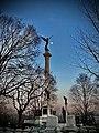 Elijah Lovejoy Monument 01.jpg