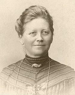Eline Hansen