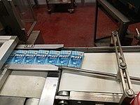 Elite Factory Nazareth Illit Laliv (2).jpg