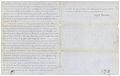 Elizabeth Hamilton Petition.jpg
