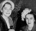 Elizabeth McComas and Claudia Burton-Bradley.png